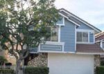 Foreclosed Home in Chino Hills 91709 15854 CAMERON LN - Property ID: 70122942