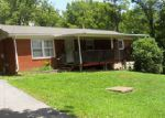 Foreclosed Home in Pulaski 24301 3444 FOREST SQUARE RD - Property ID: 70122956