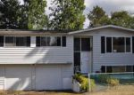 Foreclosed Home in Mountlake Terrace 98043 24011 49TH PL W - Property ID: 70122962