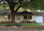 Foreclosed Home in Austin 78748 707 DULWICH ST - Property ID: 70122975
