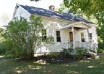 Foreclosed Home in Somersworth 3878 137 W HIGH ST - Property ID: 70123057