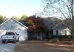 Foreclosed Home in Kathleen 31047 1926 HOUSTON LAKE RD - Property ID: 70123062