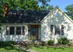 Foreclosed Home in Frankfort 40601 229 BIRCHWOOD AVE - Property ID: 70123075
