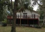 Foreclosed Home in Fernandina Beach 32034 85005 LINA RD - Property ID: 70123083