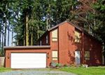 Foreclosed Home in Oak Harbor 98277 2034 PINE WOOD WAY - Property ID: 70123107
