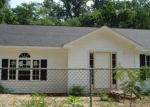 Foreclosed Home in Triangle 22172 3921 OAKDALE CIR - Property ID: 70123109