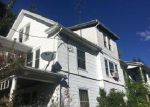 Foreclosed Home in Holyoke 1040 2 BRIGHTWOOD AVE - Property ID: 70123135