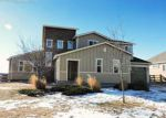 Foreclosed Home in Peyton 80831 11131 INDIAN ECHO TER - Property ID: 70123152