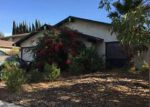 Foreclosed Home in Rancho Cucamonga 91701 6925 VALINDA AVE - Property ID: 70123208