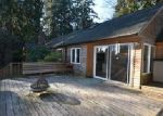 Foreclosed Home in Vashon 98070 11923 VASHON HWY SW - Property ID: 70123224