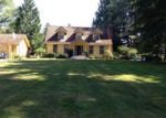 Foreclosed Home in Black Diamond 98010 35006 257TH AVE SE - Property ID: 70123226