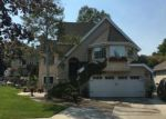 Foreclosed Home in Salt Lake City 84107 5874 S ROYALTON DR - Property ID: 70123234