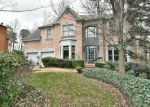Foreclosed Home in Alpharetta 30005 390 TREE LAKE CT - Property ID: 70123245