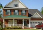 Foreclosed Home in Evans 30809 4524 GLASTONBURY DR - Property ID: 70123247