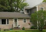 Foreclosed Home in Coventry 2816 33 CIRCLE DR - Property ID: 70123248