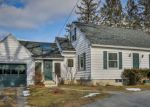 Foreclosed Home in Amherst 3031 118 SOUHEGAN ST - Property ID: 70123259