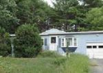 Foreclosed Home in Nashua 3062 18 YORKWAY DR - Property ID: 70123261