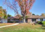 Foreclosed Home in Sacramento 95818 3601 COLLEGE AVE - Property ID: 70123286