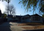 Foreclosed Home in Granada Hills 91344 10431 GOTHIC AVE - Property ID: 70123291