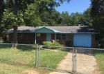 Foreclosed Home in Opp 36467 505 HENDERSON ST - Property ID: 70123294