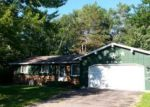 Foreclosed Home in Merrill 54452 2714 CRESCENT DR - Property ID: 70123307