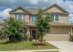 Foreclosed Home in Cibolo 78108 428 CACTUS FLOWER - Property ID: 70123322