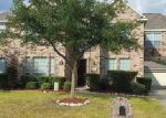 Foreclosed Home in Tomball 77375 11010 S COUNTRY CLUB GREEN DR - Property ID: 70123325
