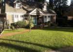 Foreclosed Home in West Hempstead 11552 349 HALSEY AVE - Property ID: 70123338