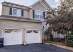 Foreclosed Home in Piscataway 8854 2 LAVENDER DR - Property ID: 70123339