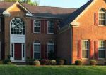 Foreclosed Home in Glenn Dale 20769 11210 PROSPECT HILL RD - Property ID: 70123344
