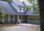 Foreclosed Home in Scottsboro 35769 222 MOUNTAIN HEIGHTS CIR - Property ID: 70123364