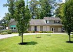 Foreclosed Home in Beaumont 77706 455 BELVEDERE DR - Property ID: 70123396