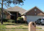 Foreclosed Home in La Porte 77571 115 SPENCER LNDG E - Property ID: 70123397