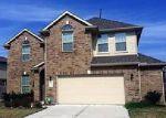 Foreclosed Home in La Porte 77571 110 BIRDIE CIR - Property ID: 70123403