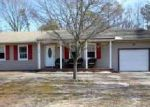 Foreclosed Home in Lanoka Harbor 8734 507 ASH RD - Property ID: 70123421