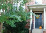 Foreclosed Home in Fredericksburg 22401 1208 SAUNDERS DR - Property ID: 70123459
