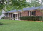 Foreclosed Home in Vandalia 49095 63063 BIRCH RD - Property ID: 70123468