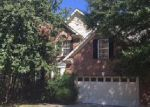 Foreclosed Home in Chapel Hill 27516 432 NEW PARKSIDE DR - Property ID: 70123479