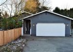 Foreclosed Home in Lynnwood 98036 3430 LARCH WAY - Property ID: 70123513