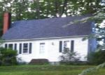 Foreclosed Home in Exeter 3833 76 NEWFIELDS RD - Property ID: 70123552