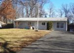 Foreclosed Home in Kendall Park 8824 39 SAVAGE RD - Property ID: 70123588