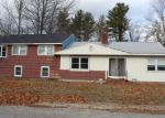 Foreclosed Home in Kingston 3848 14 DOLLIVER LN - Property ID: 70123589