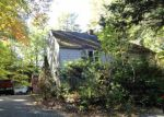 Foreclosed Home in Sandown 3873 197 NORTH RD - Property ID: 70123590