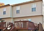 Foreclosed Home in Beltsville 20705 11400 FALCON RIDGE CT - Property ID: 70123607