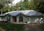 Foreclosed Home in Ellerslie 31807 134 DOUGLAS DR - Property ID: 70123620