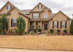 Foreclosed Home in Braselton 30517 919 WALLACE FALLS DR - Property ID: 70123623