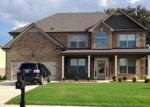 Foreclosed Home in Braselton 30517 739 SIENNA VALLEY DR - Property ID: 70123626