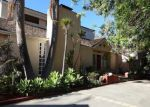Foreclosed Home in Santa Monica 90402 835 SAN VICENTE BLVD - Property ID: 70123644