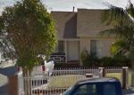 Foreclosed Home in San Fernando 91340 824 ORANGE GROVE AVE - Property ID: 70123654