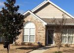 Foreclosed Home in Calera 35040 2099 VILLAGE LN - Property ID: 70123664